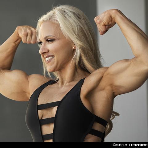 Jen Richards's avatar