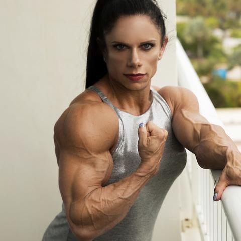 Ann Gruber's avatar