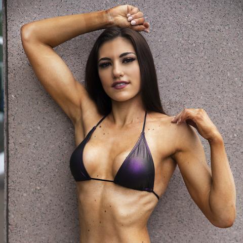 Lauren Dannenmiller's avatar