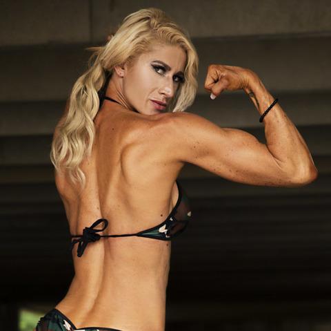 Casey Burks's avatar