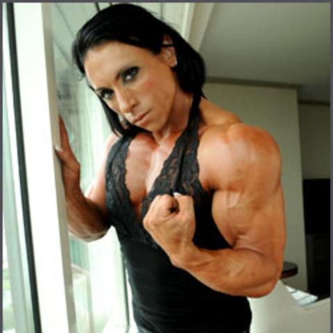Gillian Kovack's avatar